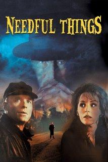 Watch Movie Needful Things