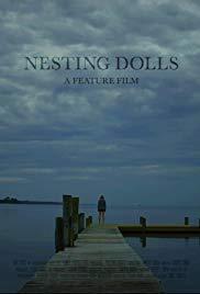 Watch Movie Nesting Dolls