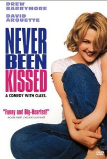 Watch Movie Never Been Kissed