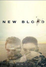 Watch Movie New Blood - Season 1