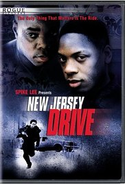 Watch Movie New Jersey Drive
