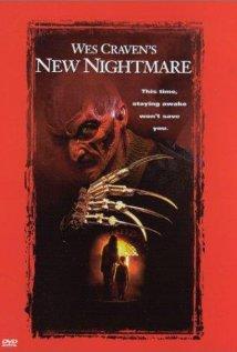 Watch Movie New Nightmare (1994)