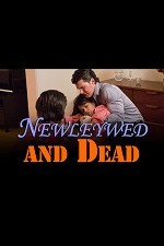 Watch Movie Newlywed And Dead