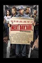 Watch Movie Next Day Air