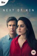 Watch Movie Next of Kin - Season 1