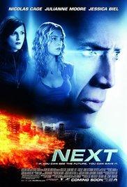 Watch Movie Next