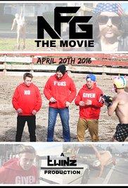 Watch Movie NFG The Movie