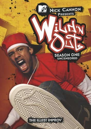 Watch Movie Nick Cannon Presents Wild 'N Out - Season 11