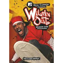 Watch Movie Nick Cannon Presents Wild 'N Out - Season 9
