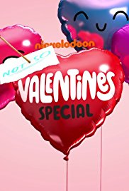 Watch Movie Nickelodeon's Not So Valentine's Special