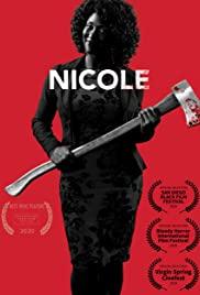 Watch Movie Nicole