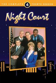 Watch Movie Night Court - Season 1