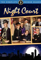 Watch Movie Night Court - Season 2