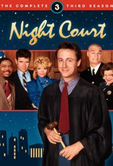 Watch Movie Night Court - Season 3