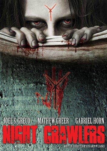 Watch Movie Night Crawlers