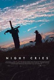 Watch Movie Night Cries