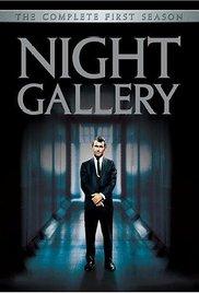 Watch Movie Night Gallery - Season 1