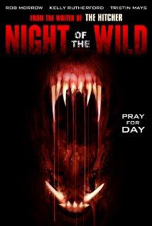 Watch Movie Night of the Wild