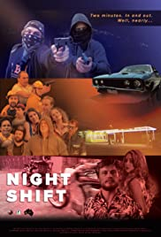 Watch Movie Night Shift (2021)