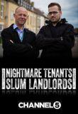 Watch Movie Nightmare Tenants, Slum Landlords - Season 2