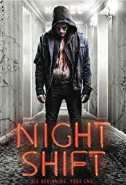 Watch Movie Nightshift
