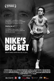 Watch Movie Nike's Big Bet