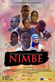 Watch Movie Nimbe: The Movie