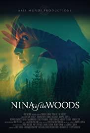 Watch Movie Nina of the Woods