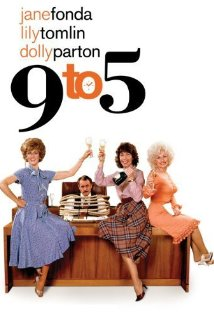 Watch Movie Nine To Five