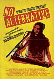 Watch Movie No Alternative