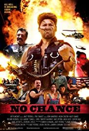Watch Movie No Chance
