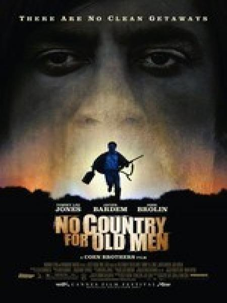 Watch Movie No Country For Old Men