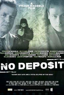 Watch Movie No Deposit