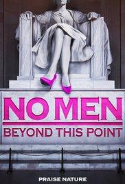 Watch Movie No Men Beyond This Point