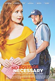 Watch Movie No Postage Necessary