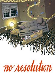 Watch Movie No Resolution