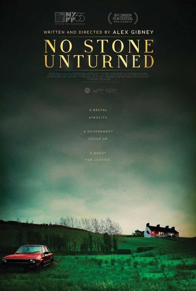 Watch Movie No Stone Unturned