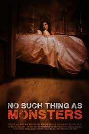 Watch Movie No Such Thing As Monsters