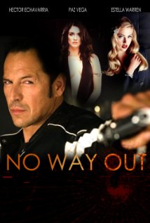 Watch Movie No Way Out (2015)