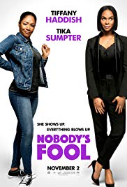 Watch Movie Nobody's Fool