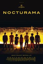 Watch Movie Nocturama