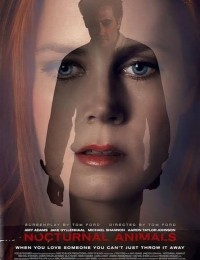 Watch Movie Nocturnal Animals