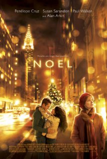 Watch Movie Noel