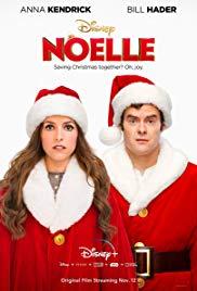 Watch Movie Noelle