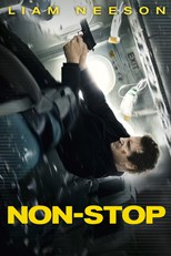 Watch Movie Non Stop