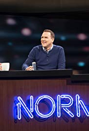 Watch Movie Norm Macdonald Has a Show - Season 1