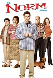 Watch Movie Norm - Season 2
