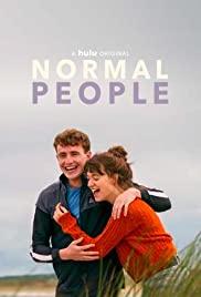 Watch Movie Normal People