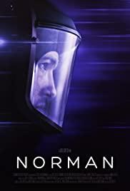 Watch Movie Norman (2019)