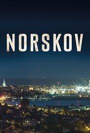 Watch Movie Norskov - Season 1